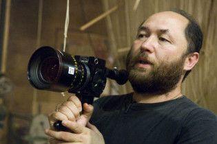 Тимур Бекмамбетов зніме в Голлівуді нову франшизу про відьом