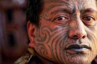 Франція поверне Новій Зеландії муміфіковані голови воїнів-маорі