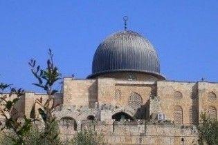 Лідери арабських країн ухвалили план порятунку Єрусалиму