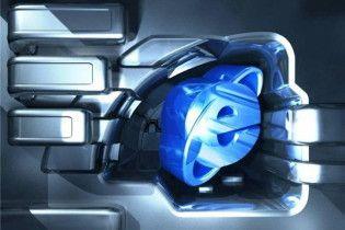 Microsoft презентувала Internet Explorer 9