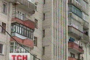 З 1 березня кияни зможуть встановлювати тарифи на утримання будинків