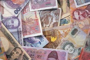 Росія, Білорусь та Казахстан хочуть перейти на єдину валюту