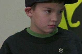 В Каліфорнії семирічний хлопчик врятував батьків від озброєних грабіжників