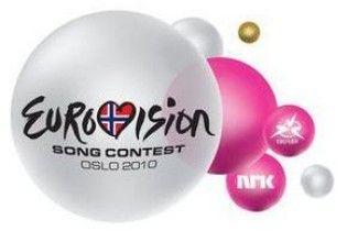 """Квитки на """"Євробачення - 2010"""" розкупили за 20 хвилин"""