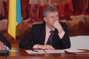 Через призначення Табачника звільнився вже другий заступник міністра освіти
