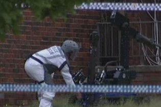 В Австралії в житловому будинку виявили більше 50 бомб