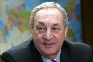 Президент Абхазії вірить, що Янукович визнає її незалежність