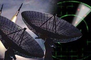 Супутники-шпигуни США побачили, як Китай таємно нарощує ядерний арсенал