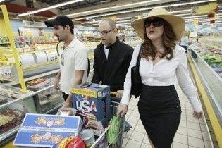 Ізраїльський супермаркет зняв рекламу за мотивами ліквідації лідера ХАМАС
