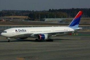 Американський літак екстрено приземлився у Швеції через п'яного росіянина