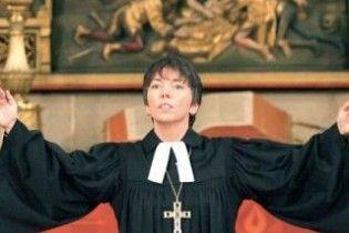 Голова Євангелічної церкви Німеччини йде у відставку через алкогольний скандал