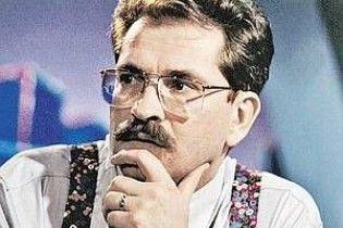 У справі про вбивство Лістьєва минув термін давності
