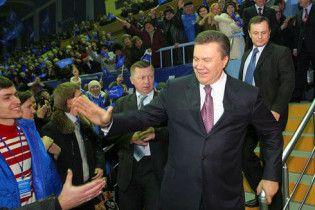 Київ накриє хвиля вихідців з Донбасу