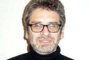 Професор Кембриджу отримав мільйон євро на вивчення російсько-українських різночитань