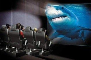 Toshiba, Sharp і Hitachi попереджають про можливу небезпеку 3D-технологій