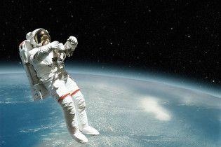 Другий космонавт обійдеться Україні в 150 мільйонів доларів