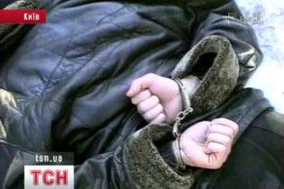 ФСБ порушила домовленість не працювати на території України