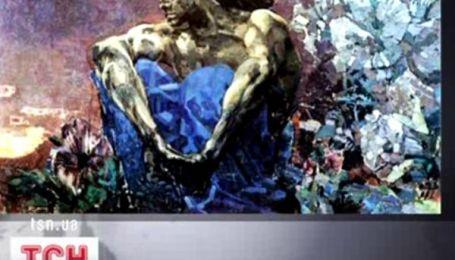 Картини Михайла Врубеля на межі загибелі