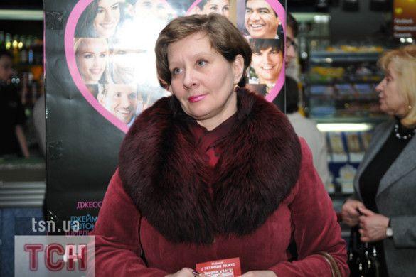 Дні ізраїльського кіно в Україні