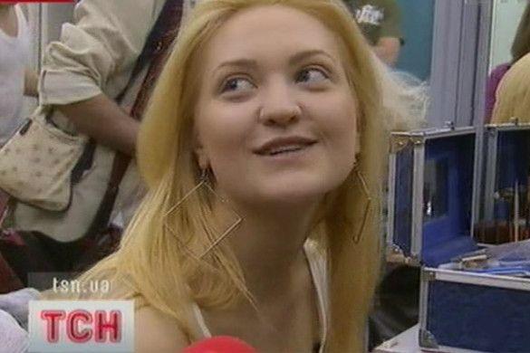 Вєра Варламова