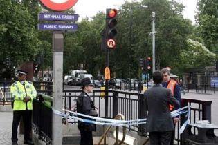 4 чоловіків засуджені за теракти у Лондоні