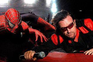 """""""Людину-павука"""" побачать на Бродвеї"""