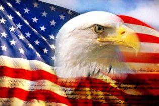 США натякнули Мєдвєдєву, що Україна має право вибору
