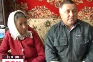 73-річну пенсіонерку видали заміж, щоб відібрати її хату