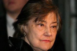 Тетяну Самойлову знайшли в лікарні