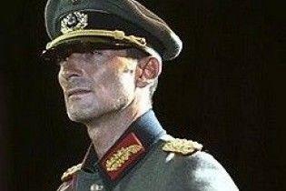 Мер румунського міста вибачився за носіння форми Вермахту