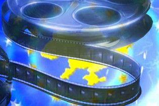 У Києві відбудеться Фестиваль європейського кіно