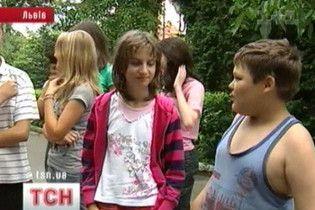 На Львівщині діти масово отруїлись через дизентерію в кухарів