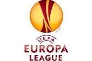 """Донецький """"Металург"""" відкриє Лігу Європи в Білорусі"""