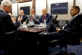 Клінтон прозвітував Обамі про звільнення журналісток у Пхеньяні