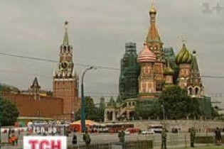 Влада Москви змусить приїжджих говорити і вдягатися по-російськи