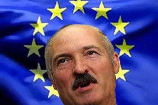 Лукашенко запропонував Європі почекати: він не вічний