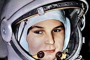 У Росії оголосили набір жінок-космонавток
