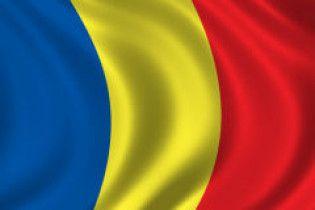 Румунський консул в Молдові пішов у відставку через секс з колегою