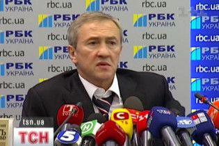 Через смерть велосипедистки на Черновецького просять завести справу
