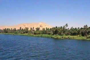 У Судані потонув човен з десятками людей