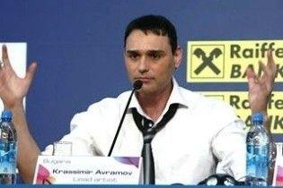 """Болгарського конкурсанта """"Євробачення"""" побили конкуренти"""