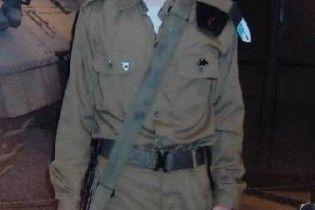 ХАМАС готовий обміняти Гілада Шаліта на 450 полонених