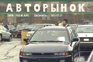 На 12 років засудили покупця машини, який задавив її продавця
