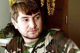 Колишні підозрювані у вбивстві Ямадаєва звертатимуться до суду