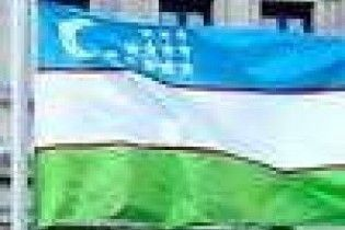 В Узбекистані тисячі людей стали жертвами репресій