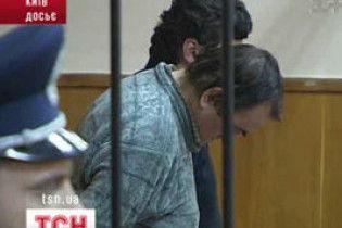 Адвокат Пукача обіцяє довести його невинність