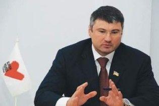БЮТ знайшов нові способи скасувати вибори на Тернопільщині
