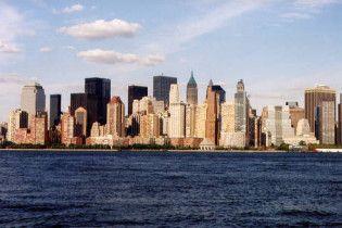 Нью-Йорк визнано найкращим містом для холостяків