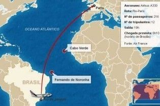 Серед пасажирів зниклого французького літака був 26-річний принц