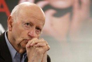 Президента Каннського кінофестивалю збив автомобіль